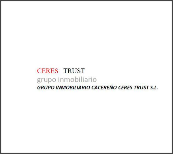 ceres_trust