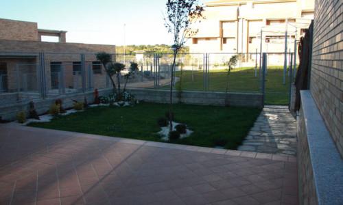 jardin_privado