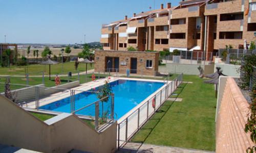 piscina_macondo