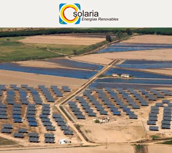 solaria2