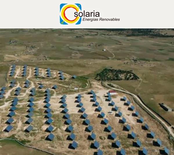 solaria3